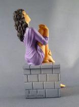 milo_manara___statuette_altaya_n__31___oriana_2