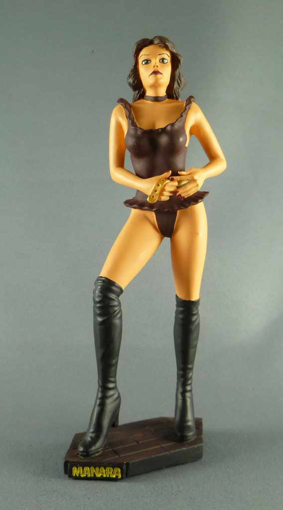 milo_manara___statuette_altaya_n__38___jolanda_1