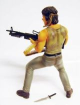 Mirage Toys - Rambo First Blood (Loose)