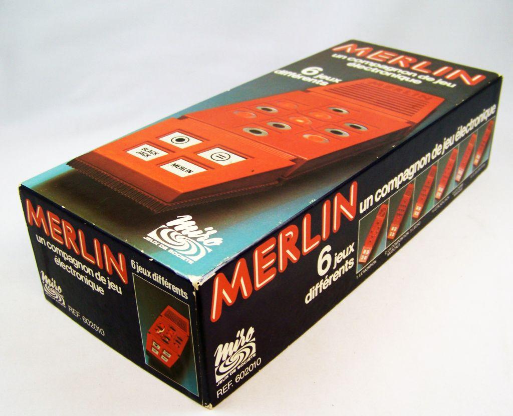 miro___handheld_game___merlin_02