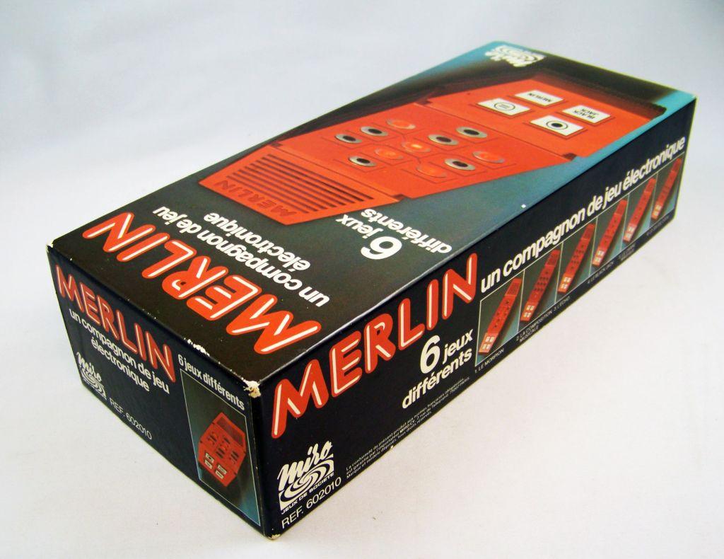 miro___handheld_game___merlin_03