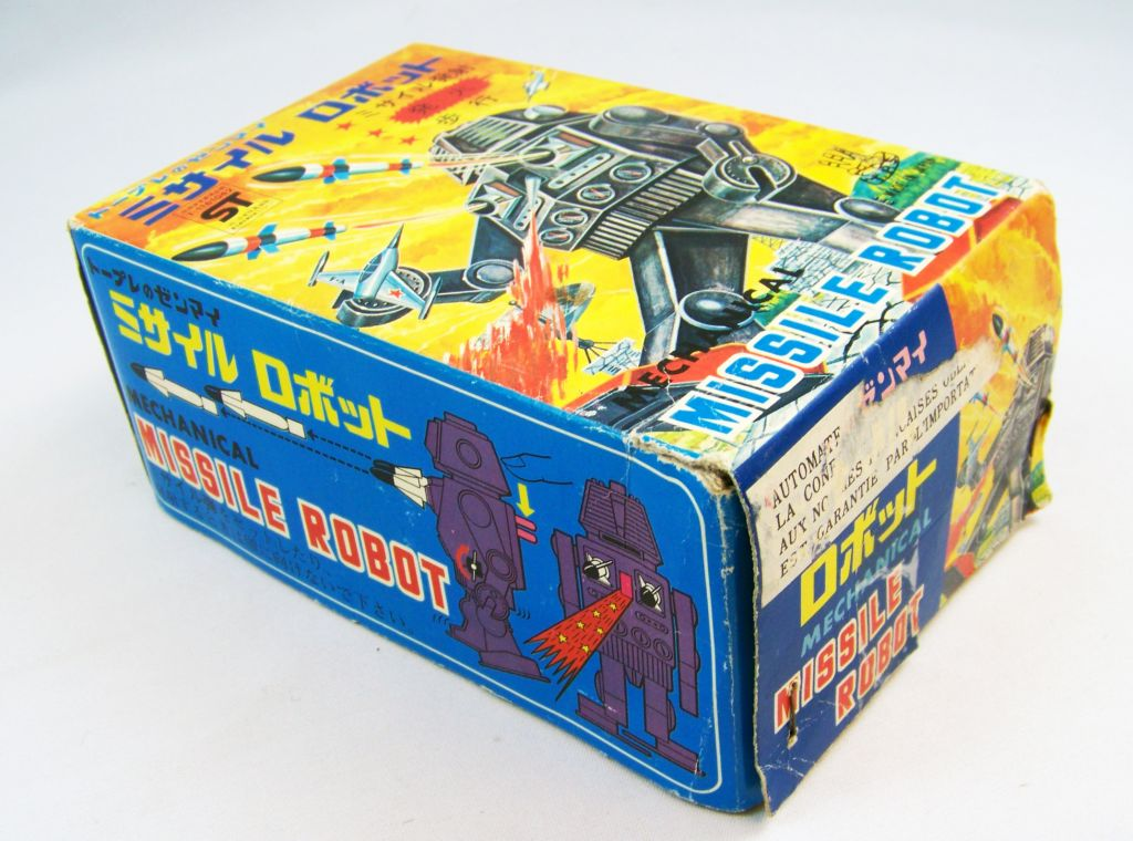 missil_robot___robot_marcheur_mecanique__wind_up____tps__toplay_ltd__japon_02