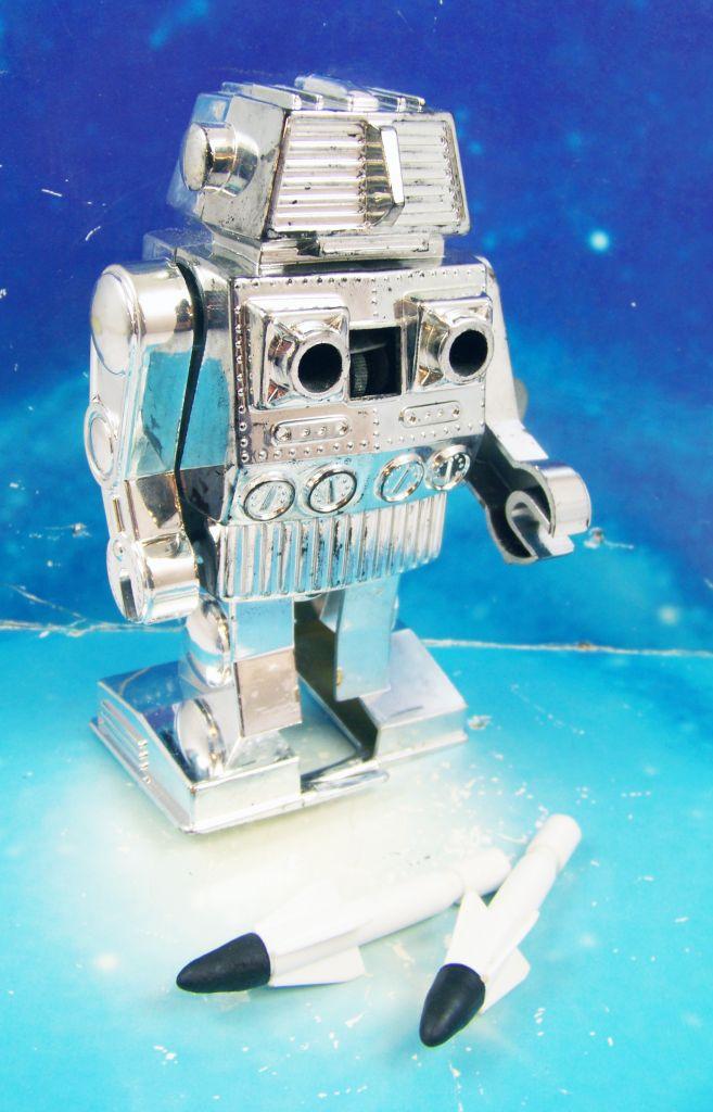missil_robot___robot_marcheur_mecanique__wind_up____tps__toplay_ltd__japon_07