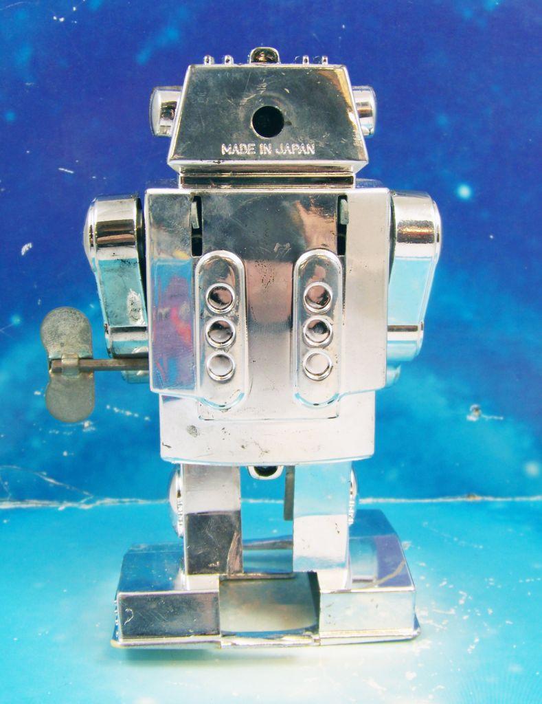 missil_robot___robot_marcheur_mecanique__wind_up____tps__toplay_ltd__japon_06