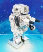 missil_robot___robot_marcheur_mecanique__wind_up____tps__toplay_ltd__japon_05