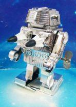 missil_robot___robot_marcheur_mecanique__wind_up____tps__toplay_ltd__japon_04