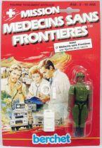 mission_medecins_sans_frontieres___antoine_le_radio