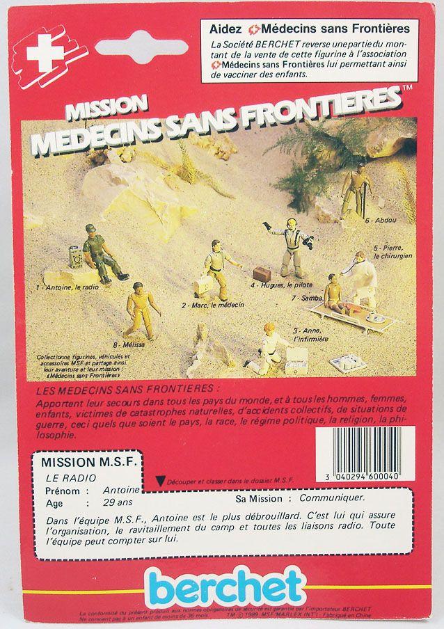 mission_medecins_sans_frontieres___antoine_le_radio__1_