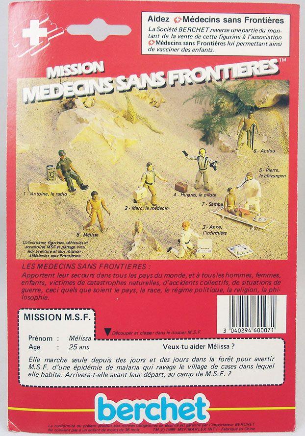 mission_medecins_sans_frontieres___melissa__1_