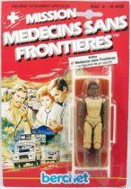 mission_medecins_sans_frontieres___melissa