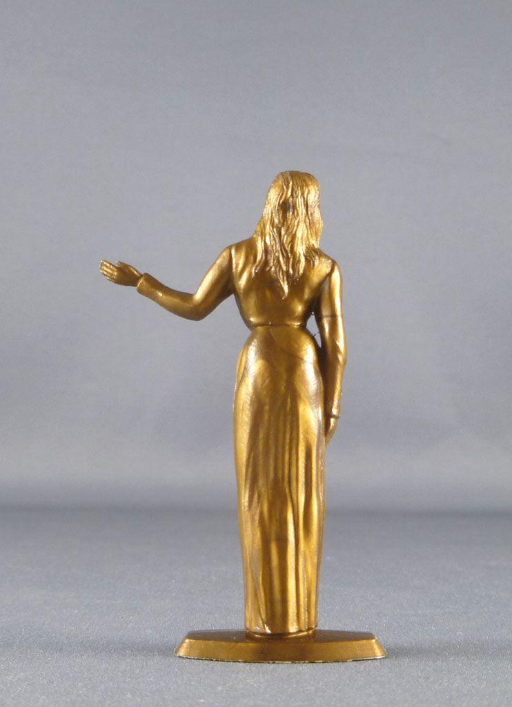 mokalux_juliette_greco_figurine_2