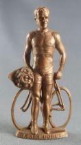 Mokalux Louison Bobet figurine