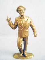 Mokalux Roger Nicolas figurine