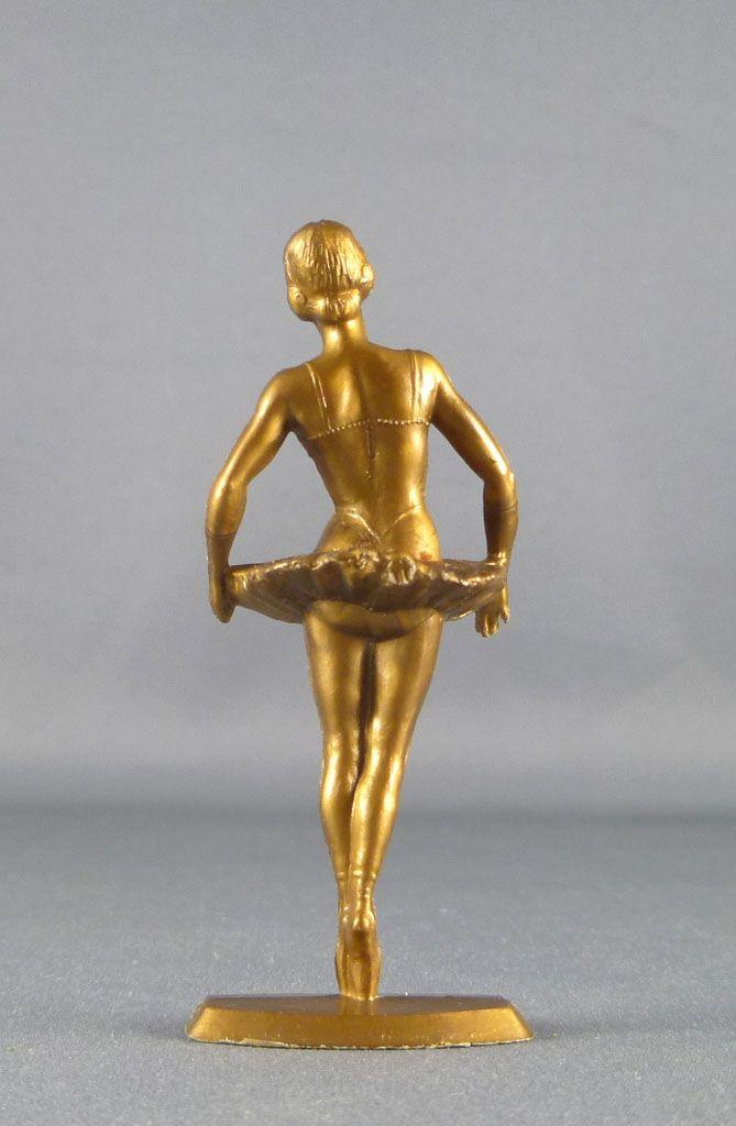 mokalux_yvette_chauvire_figurine_2
