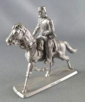 Mokarex Cavalerie de la Grande Guerre 14-18 Officier de Dragon
