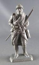Mokarex La Grande Guerre 14-18 Légionnaire