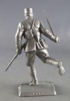 Mokarex La Grande Guerre 14-18 Officier d\'infanterie