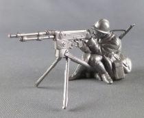 Mokarex World War One 14-18 Hotchkiss Gunner
