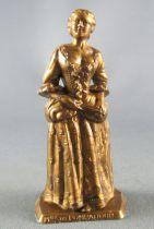 Mokarex XVIII Century Mme De Pompadour