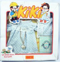 """Monchichi - Ajena - Kiki Outfit \""""first steps\"""""""