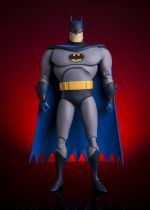 Mondo - Batman The Animated Series - Batman - Figurine échelle 1/6ème 30cm