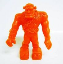 Monster in My Pocket - Matchbox - Series 1 - #13 The Monster (red)