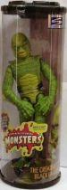 Monstres Universal Studios - Hasbro Signature Series - The Creature of the Black Lagoon (La Créature du Lagon Noir)