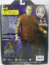 Monstres Universal Studios - Son of Frankenstein - Diamond (1)