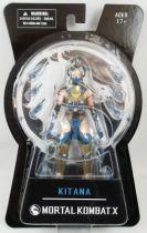 mortal_kombat_x___kitana___figurine_17cm_mezco