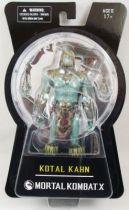 mortal_kombat_x___kotal_kahn___figurine_17cm_mezco