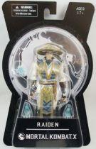 mortal_kombat_x___raiden___figurine_17cm_mezco