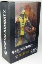 mortal_kombat_x___scorpion___figurine_30cm_mezco__2_