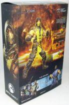 mortal_kombat_x___scorpion___figurine_30cm_mezco__3_