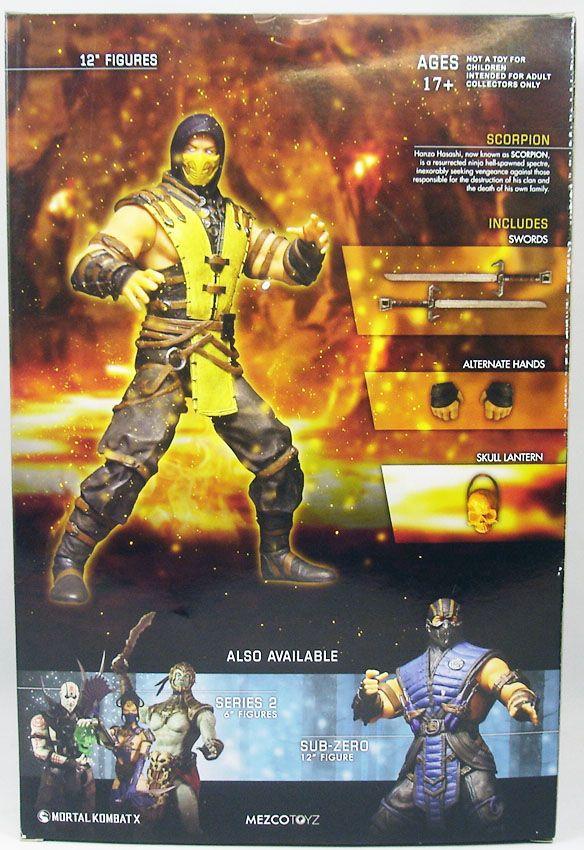 mortal_kombat_x___scorpion___figurine_30cm_mezco__1_