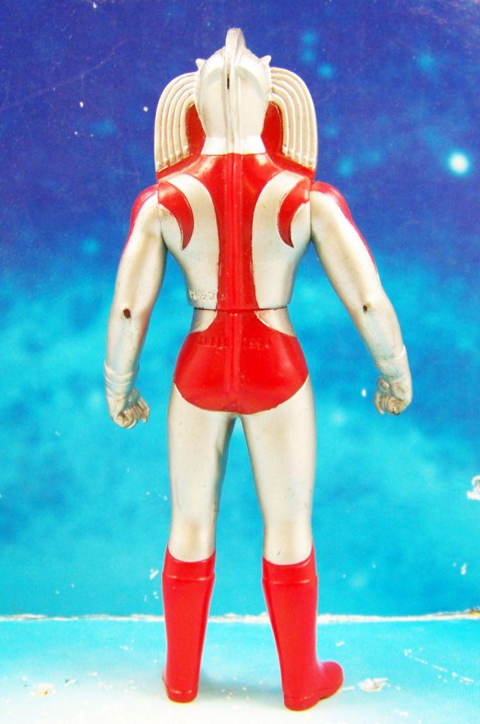 Mother of  Ultraman - Bandai Ultraman Series (Figurines Vinyl 13cm) 02