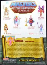 Masters-of-the-Universe-Classics-MOTUC-Angella-Review-cardback