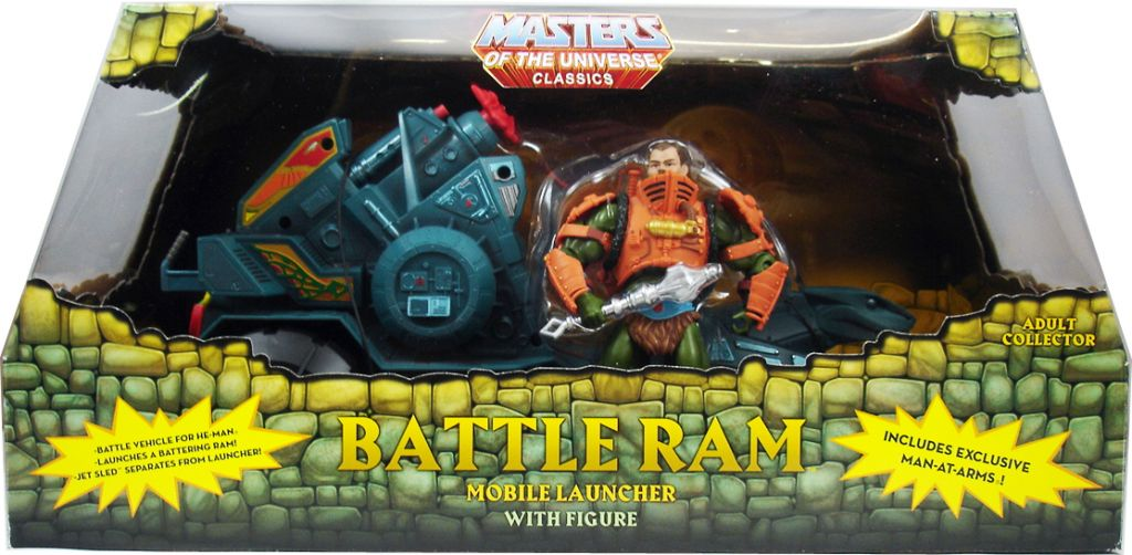 motu_classics___battle_ram___man_at_arms