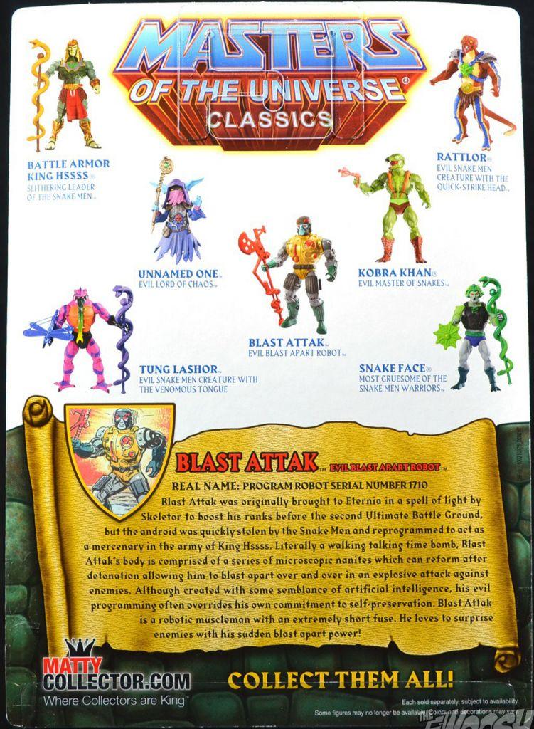 motu_classics___blast_attak__1_