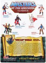 motu_classics___buzz_saw_hordak__2_