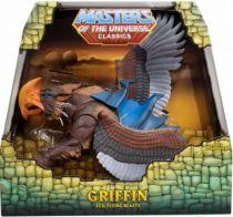 MOTU Classics - Griffin