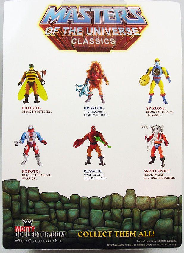 motu_classics___heads_of_eternia__1_