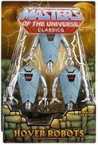 motu_classics___hover_robots