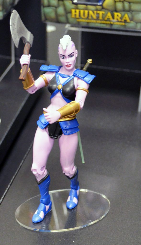 Toy-Fair-2015-Mattel-Masters-of-the-Universe-Classics-9