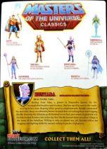 MOTU Classics - Huntara (1)