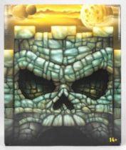 MOTU Classics - King Grayskull (SDCC 2008 Exclusive)