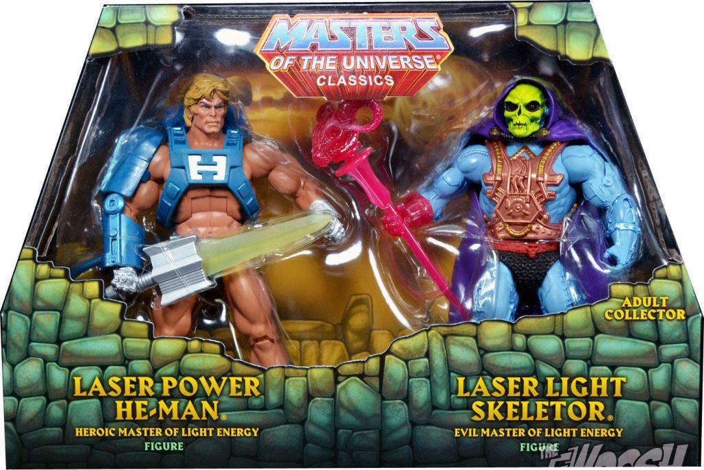 motu_classics___laser_power_he_man___laser_light_skeletor