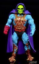 motu_classics___laser_power_he_man___laser_light_skeletor__6_
