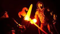motu_classics___laser_power_he_man___laser_light_skeletor__1_