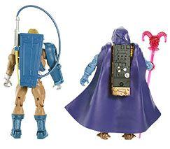 motu_classics___laser_power_he_man___laser_light_skeletor__4_
