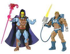 motu_classics___laser_power_he_man___laser_light_skeletor__2_